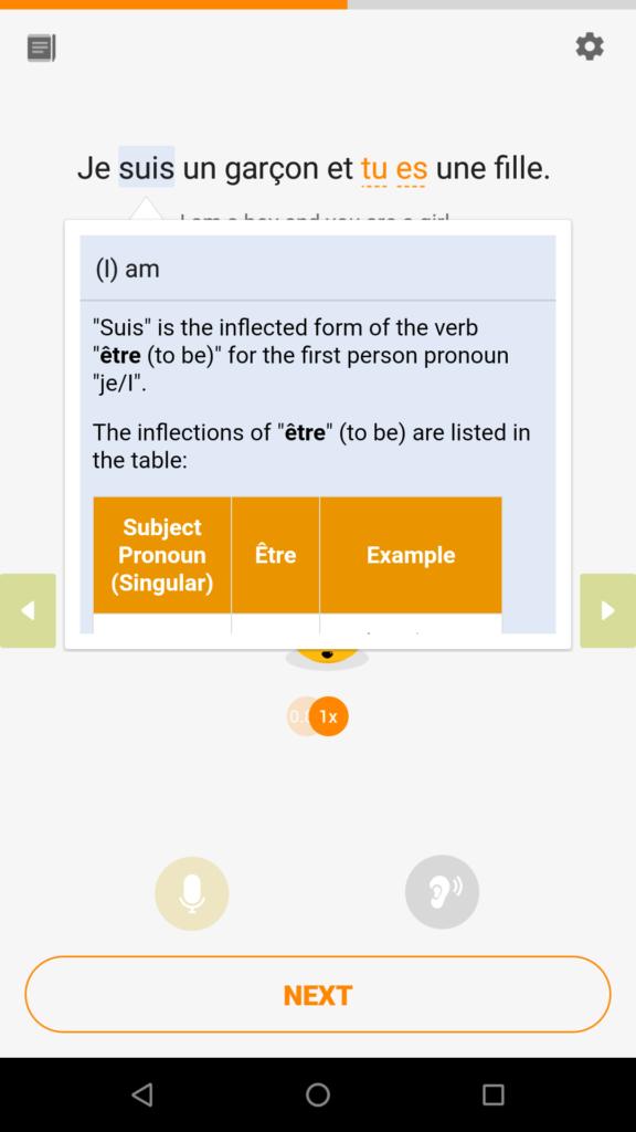 słownictwo randkowe w języku japońskim popularne strony kojarzące