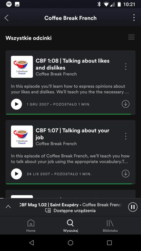 BBC aktualności aplikacja randkowa