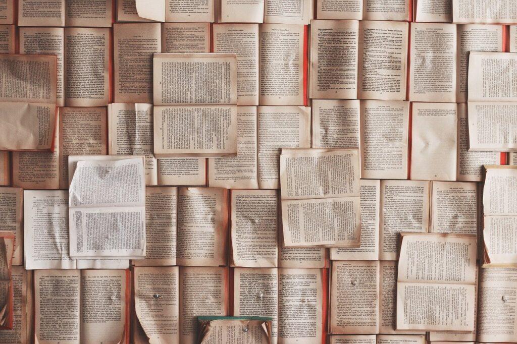 jak uczyć się: czytaj szybciej