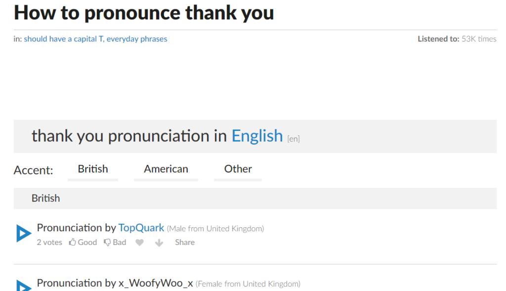 jak nauczyć się języka tak szybko jak to możliwe